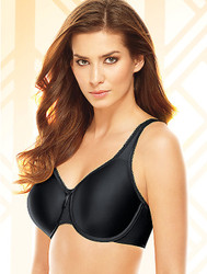 Wacoal 855192 - Beauty Full Figure Seamless Underwire Bra