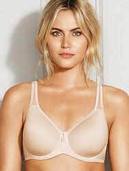 Wacoal 853192 - Beauty Spacer Underwire T-Shirt Bra