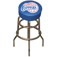 https://d3d71ba2asa5oz.cloudfront.net/12017771/images/nba_bar_stool_clippers.jpg