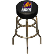 https://d3d71ba2asa5oz.cloudfront.net/12017771/images/nba_bar_stool_suns.jpg