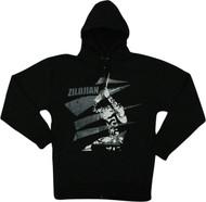 https://d3d71ba2asa5oz.cloudfront.net/12017771/images/zildjian_b_hoodie.jpg