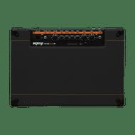 https://d3d71ba2asa5oz.cloudfront.net/12017771/images/orange_crushbass100_black_1.jpg