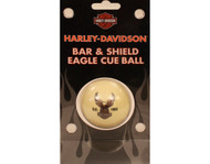 https://d3d71ba2asa5oz.cloudfront.net/12017771/images/harley_cue_ball.jpg