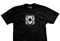 Tim Kennedy Kill You Ultra-Thin Vintage T-Shirt