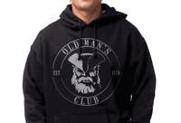 PREORDER Old Man's Club Hoodie