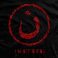 Nazarene Normal-Fit T-Shirt