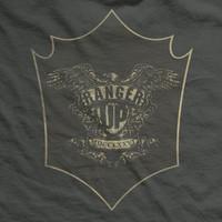 PREORDER Fort Benning School for Wayward Boys Normal-Fit T-Shirt