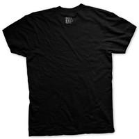 Eleven Series  Vintage T-shirt