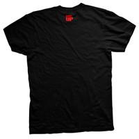 PREORDER Steel Rain Vintage T-shirt