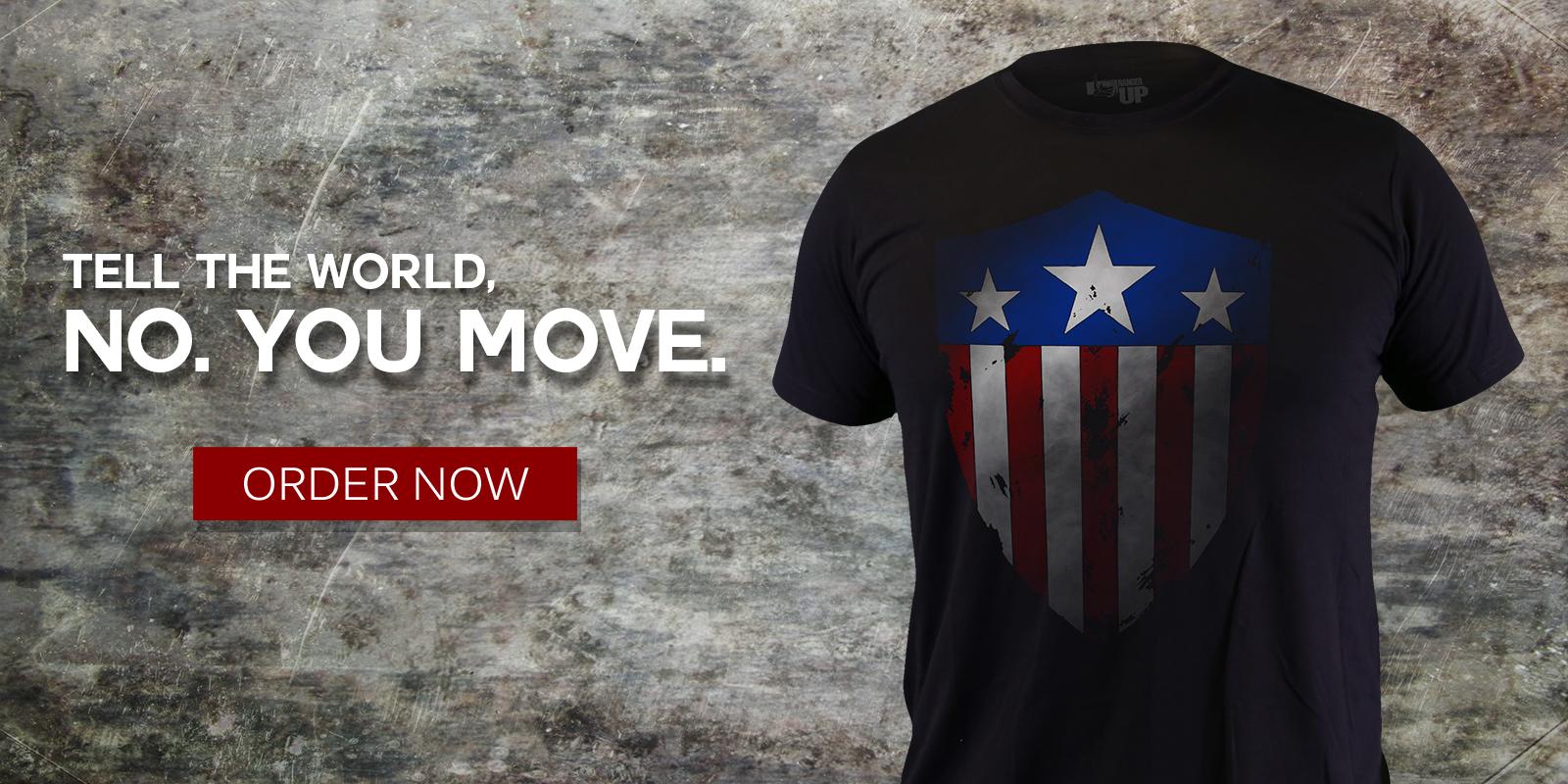 Shirt design website cheap - Popular Making Shirts Buy Cheap Making Shirts Lots From China