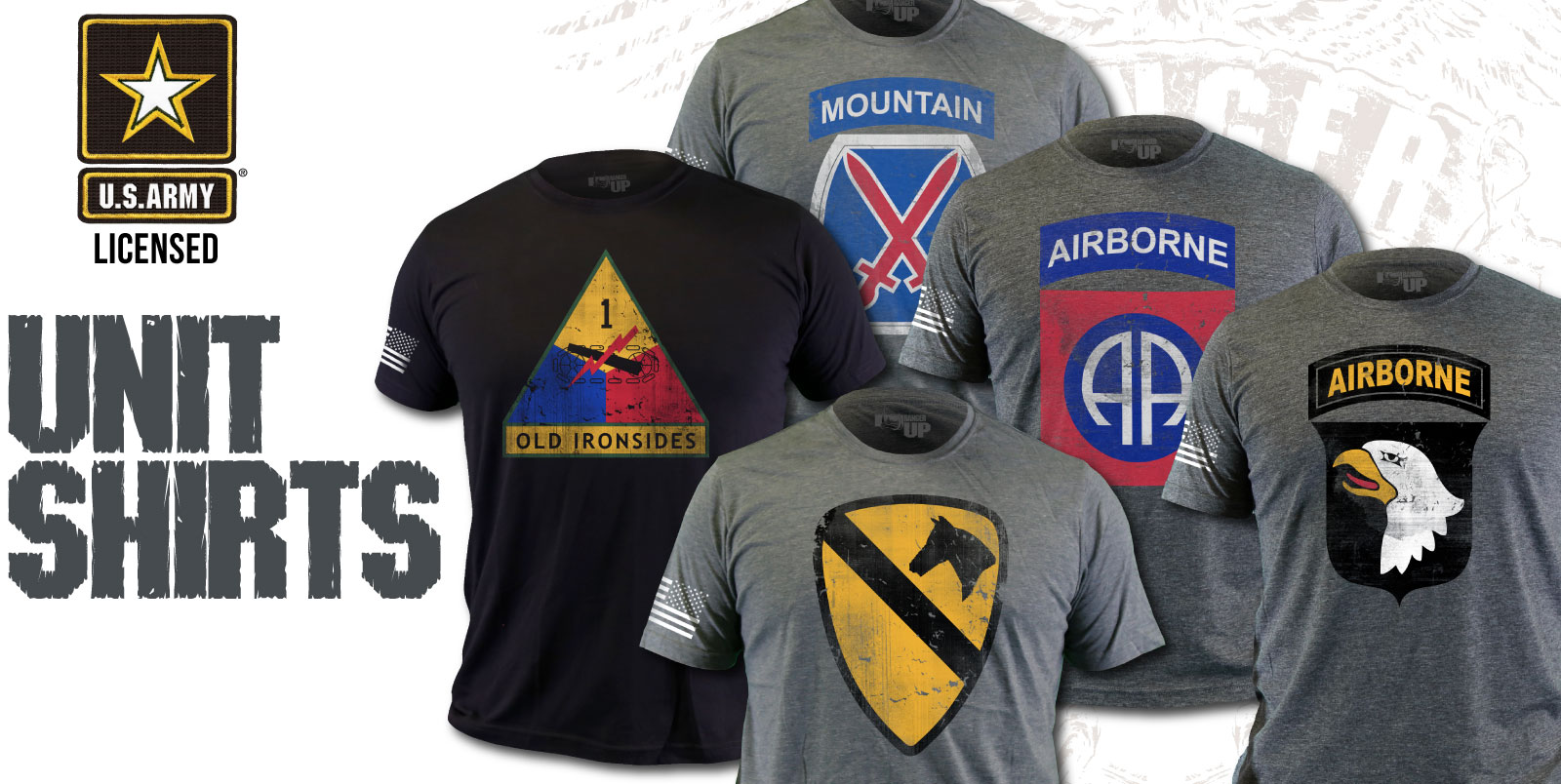 Design your own t shirt military - Your Cart Is Empty