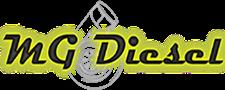 MG Diesel