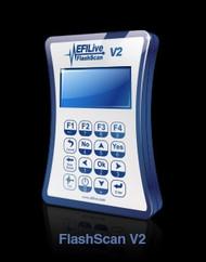 EFILive FlashScan V2