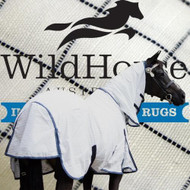 Insect Control RipStop Combo Rug by WildHorse Australia - Mini
