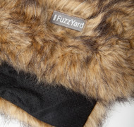 FuzzYard Moscow Pet Rug