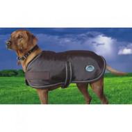 Weatherbeeta Kennel Coat/Windbreaker for Dogs. Love A Pet