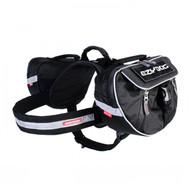 EzyDog Convert Saddle Bags Add-on