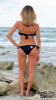 jupiter Florida coordinates and compass bikini