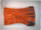3 Meter Talon Non-Pyrogen Clip Igniters
