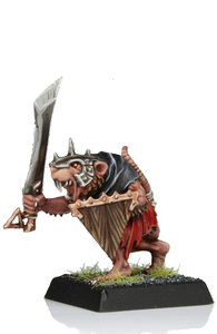 painting-sample-skaven-3-gold-small.png