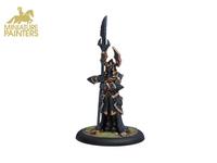 GOLD Ancestral Guardian