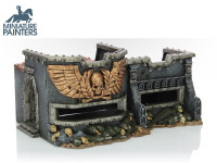 LEAD Imperial Bunker
