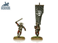 LEAD Uruk-hai Command