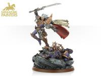 GOLD Fulgrim
