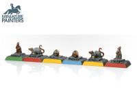 LEAD Rats