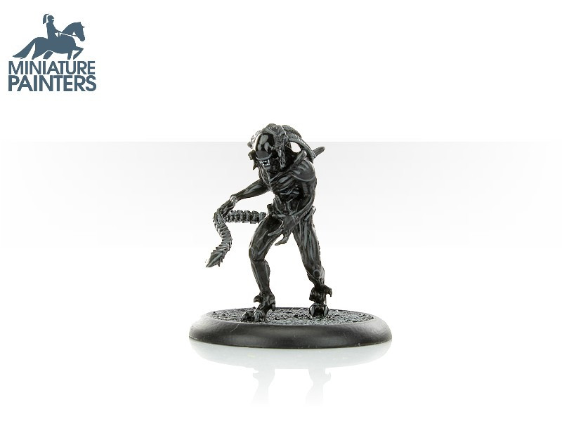 LEAD Alien Predalien