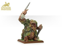 GOLD Great Unclean One