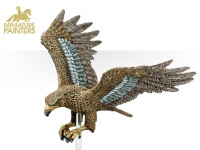 GOLD Great Eagle