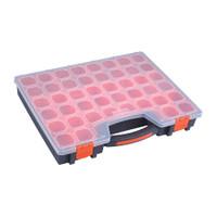 16 Inch Thin Organizer TTX-320014