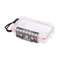 Waterproof Box Small TTX-320070