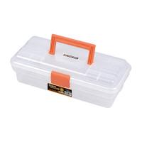 30.5 cm - 12 Inch Plastic Tool Box TTX-320104