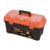 50.7 cm - 20 Inch Plastic Tool Box -HD TTX-320112