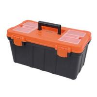 51 cm - 20 Inch Plastic Tool Box TTX-320134
