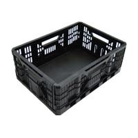Collapsible Basket TTX-320230