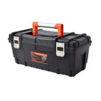 24 Inch Promo Tool Box TTX-320344