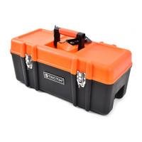 Plastic Tool Box 51 cm - 20 Inch TTX-321105