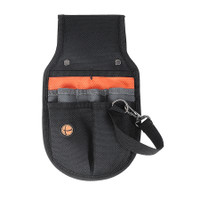 7 Pocket Tool Belt Pouch TTX-323005