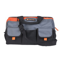 16 Inch Gate Mouth Tool Bag TTX-323143