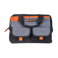 12 Inch Gate Mouth Tool Bag TTX-323145
