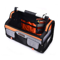 18 Inch Open Tote Tool Bag TTX-323163