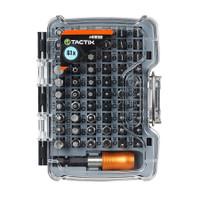 S2 Bit 61  Piece Set - Metric TTX-418159