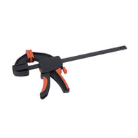 Clamp Trigger 300 mm - 12 Inch TTX-215603