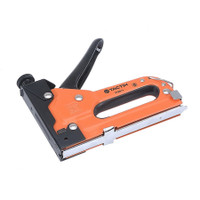 Staple Gun 3 in 1 TTX-218011