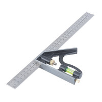 Combination Ruler 300 mm TTX-239111