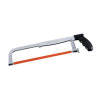Hacksaw Adjust Frame 300 mm - 12 Inch TTX-267031