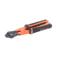 Bolt Cutter 200 mm - 8 Inch TTX-275111